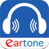 hearing test icon 01